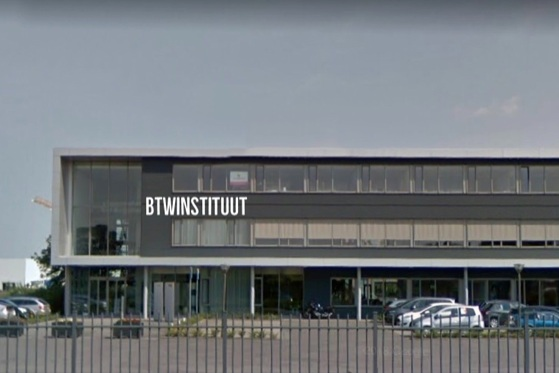 BTW Instituut -