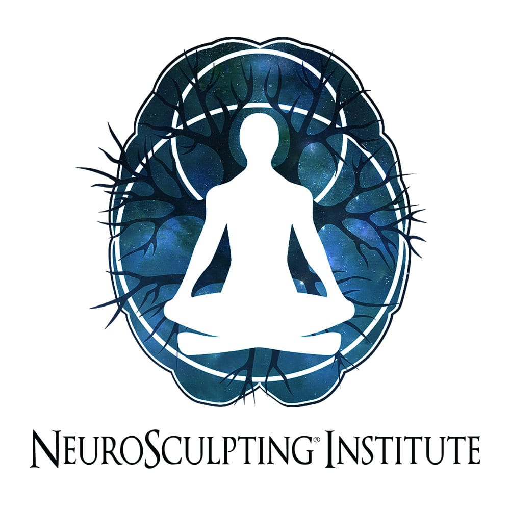 To learn more about Neurosculpting®, click on the image above.