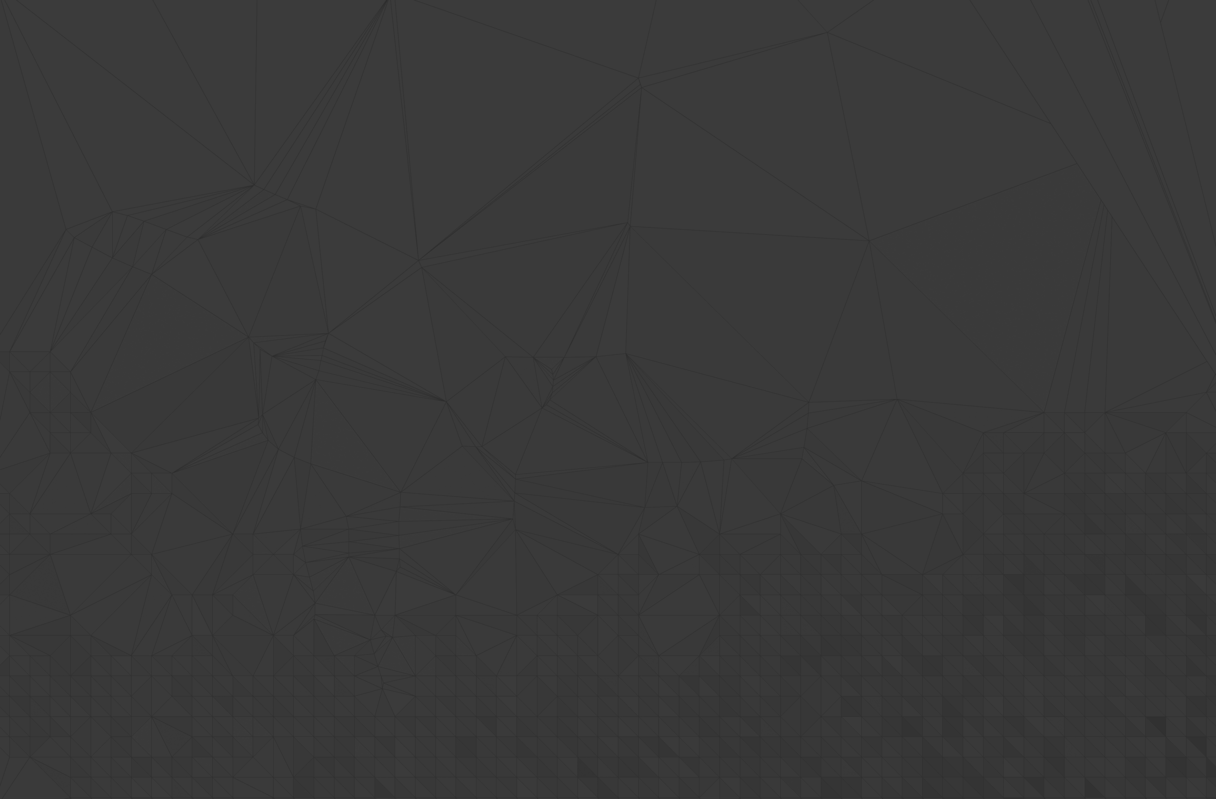 Alchemic_Logo_Treatments_MSTR_background_bw1.png