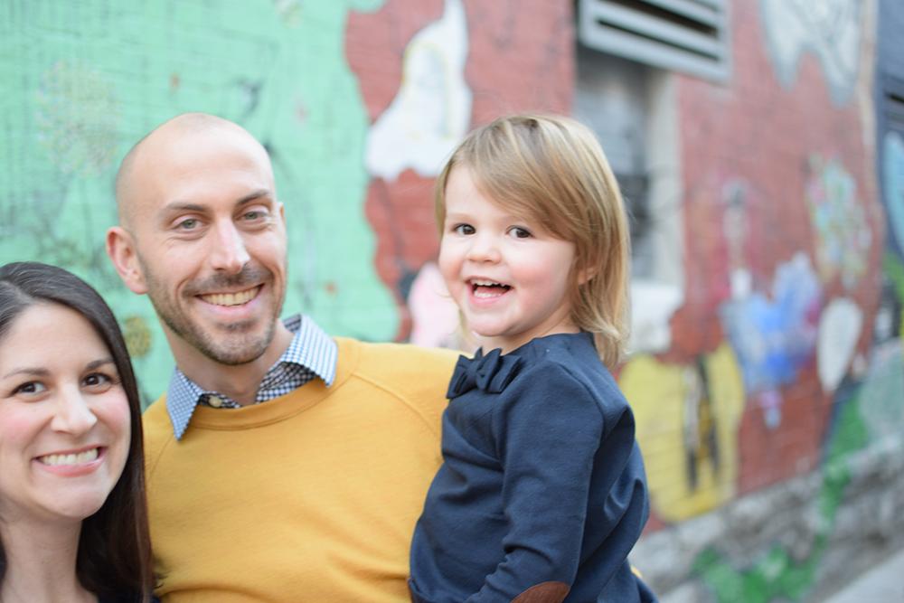 Alexander Family 4.jpg