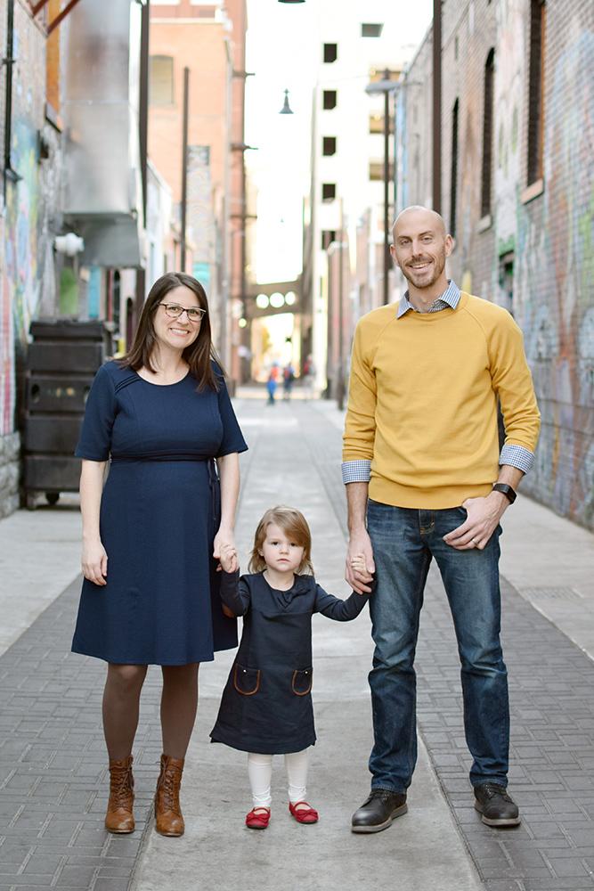 Alexander Family 1.jpg