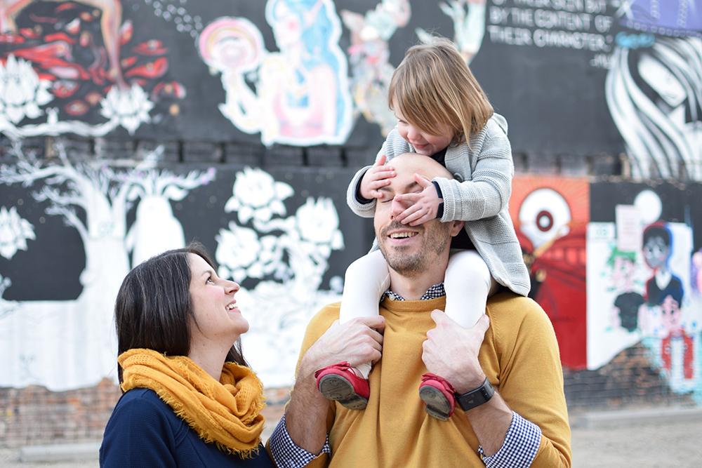 Alexander Family 6.jpg