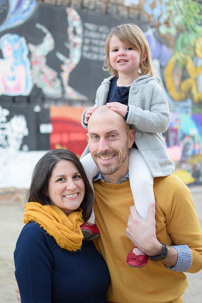 Alexander Family 2.jpg