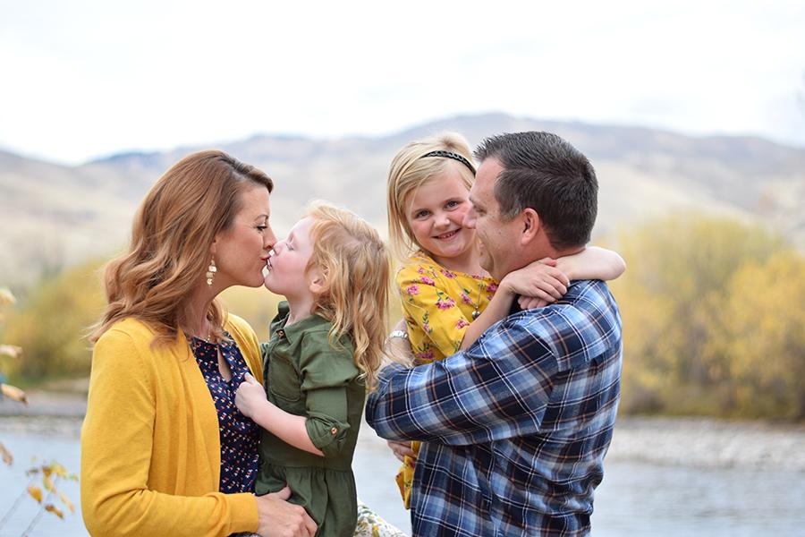 Denker Family 3.jpg