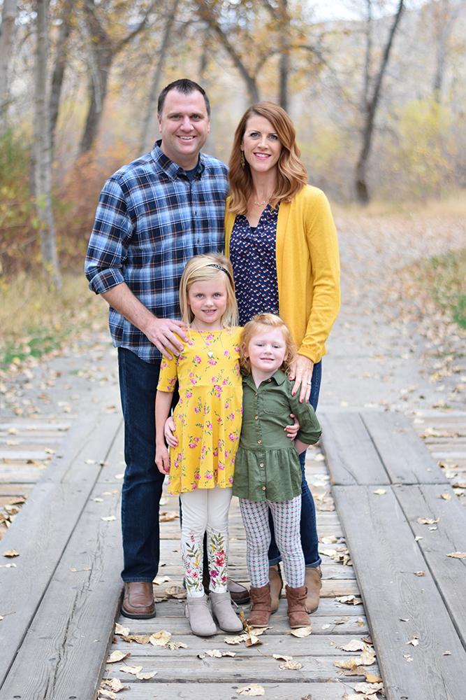 Denker Family 2.jpg