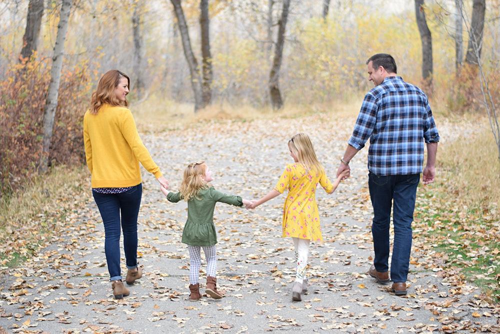 Denker Family 6.jpg