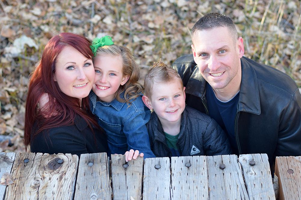 Walker Family 2.jpg