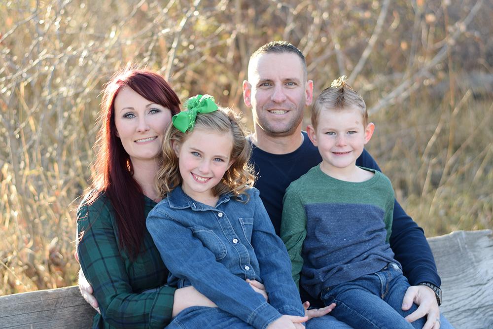Walker Family 3.jpg
