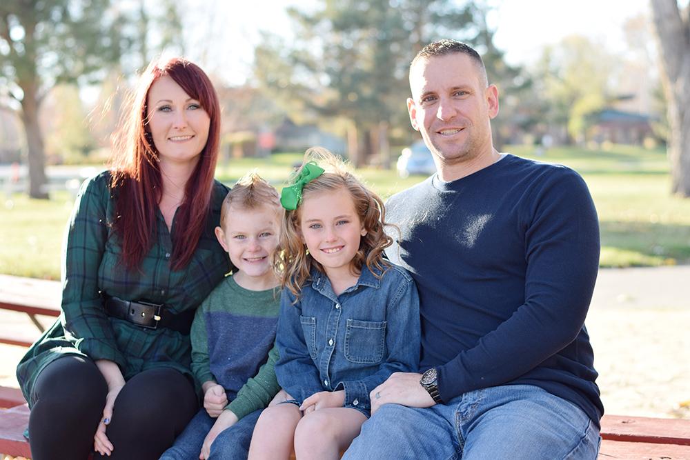 Walker Family 4.jpg