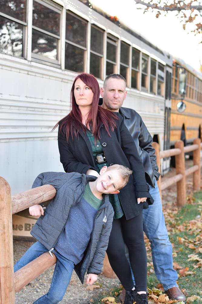Walker Family 5.jpg