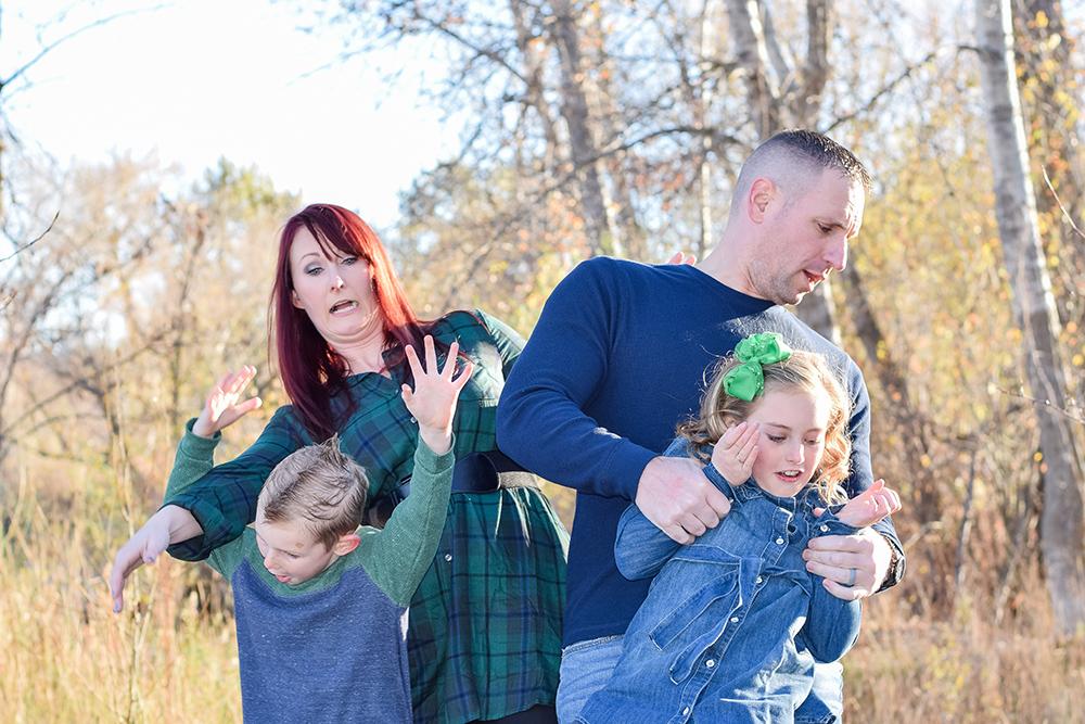 Walker Family 7.jpg