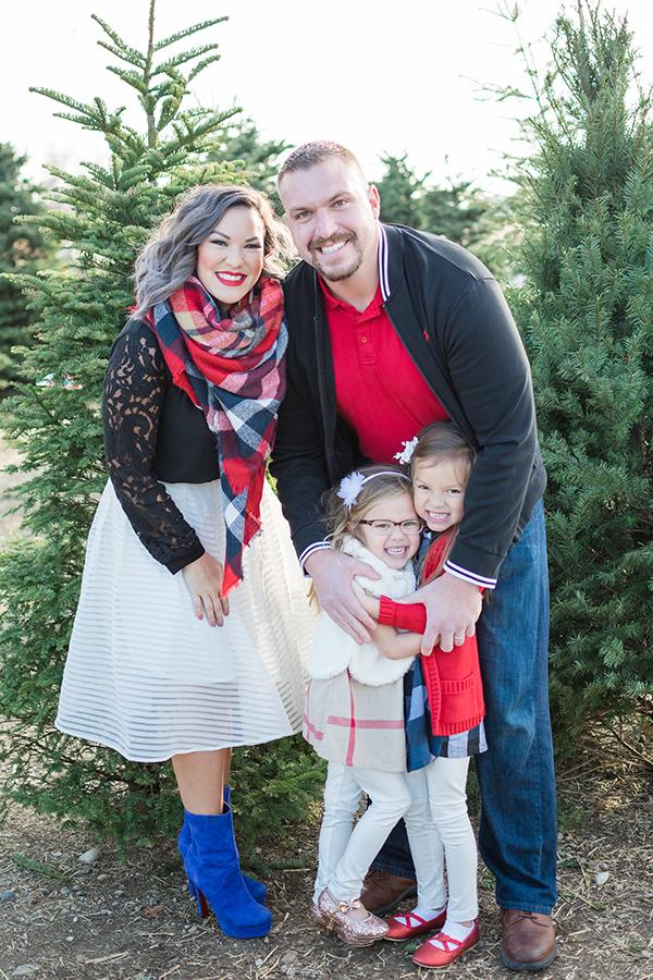 Miller Family 2.jpg