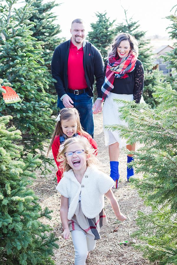 Miller Family 7.jpg