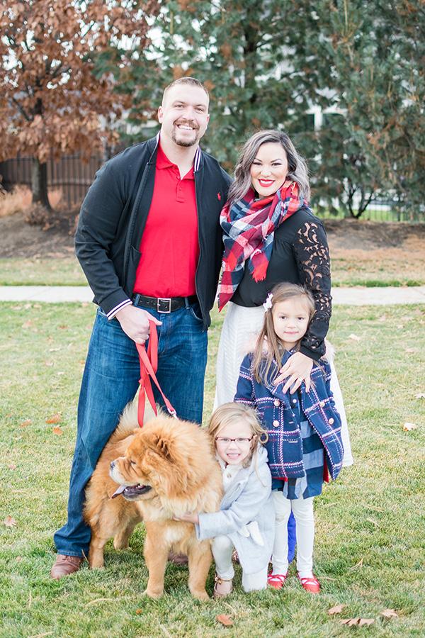 Miller Family 8.jpg