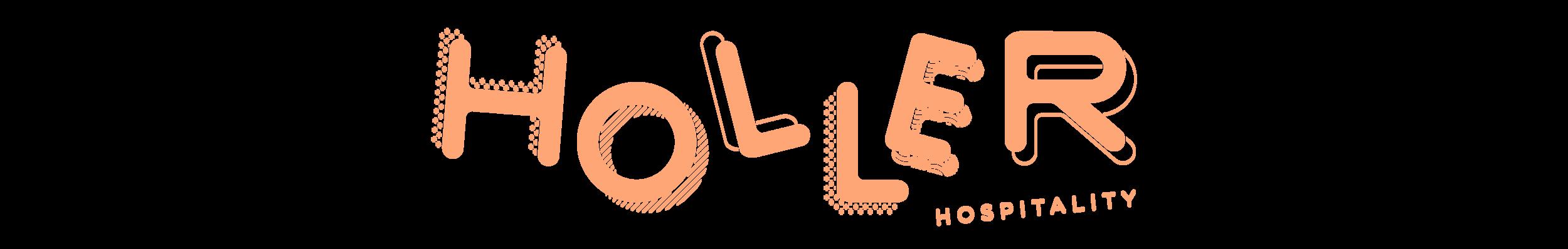 Holler_Logo-01.png