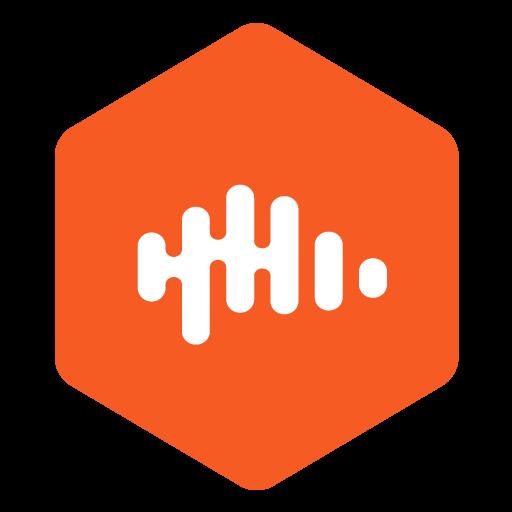dealers-compressed-podcast-on-castbox.png
