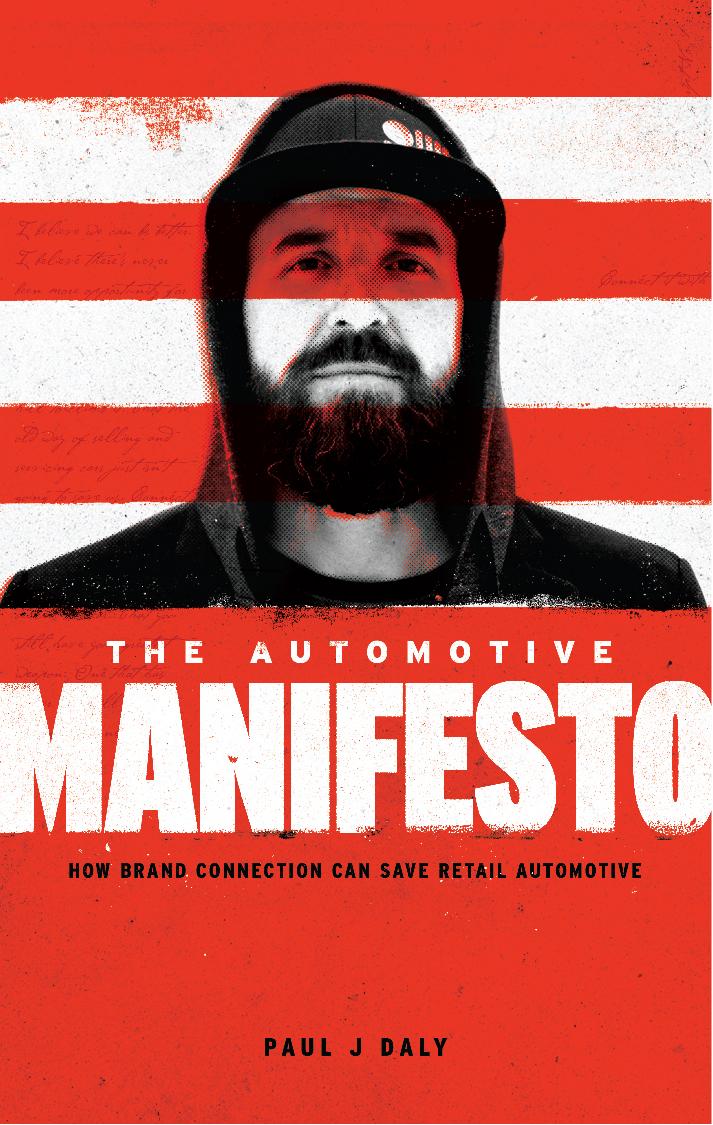 PJD_Manifesto-01.jpg