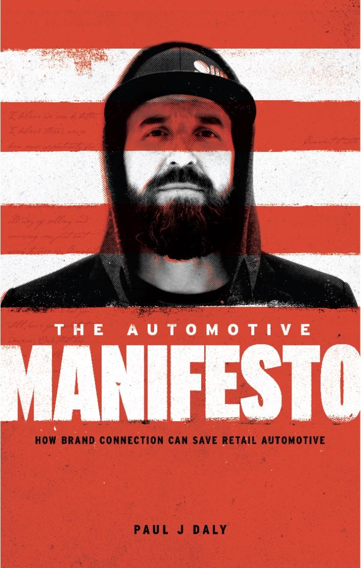theautomotivemanifestopauljdaly.jpg