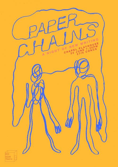 Paper chains.jpg