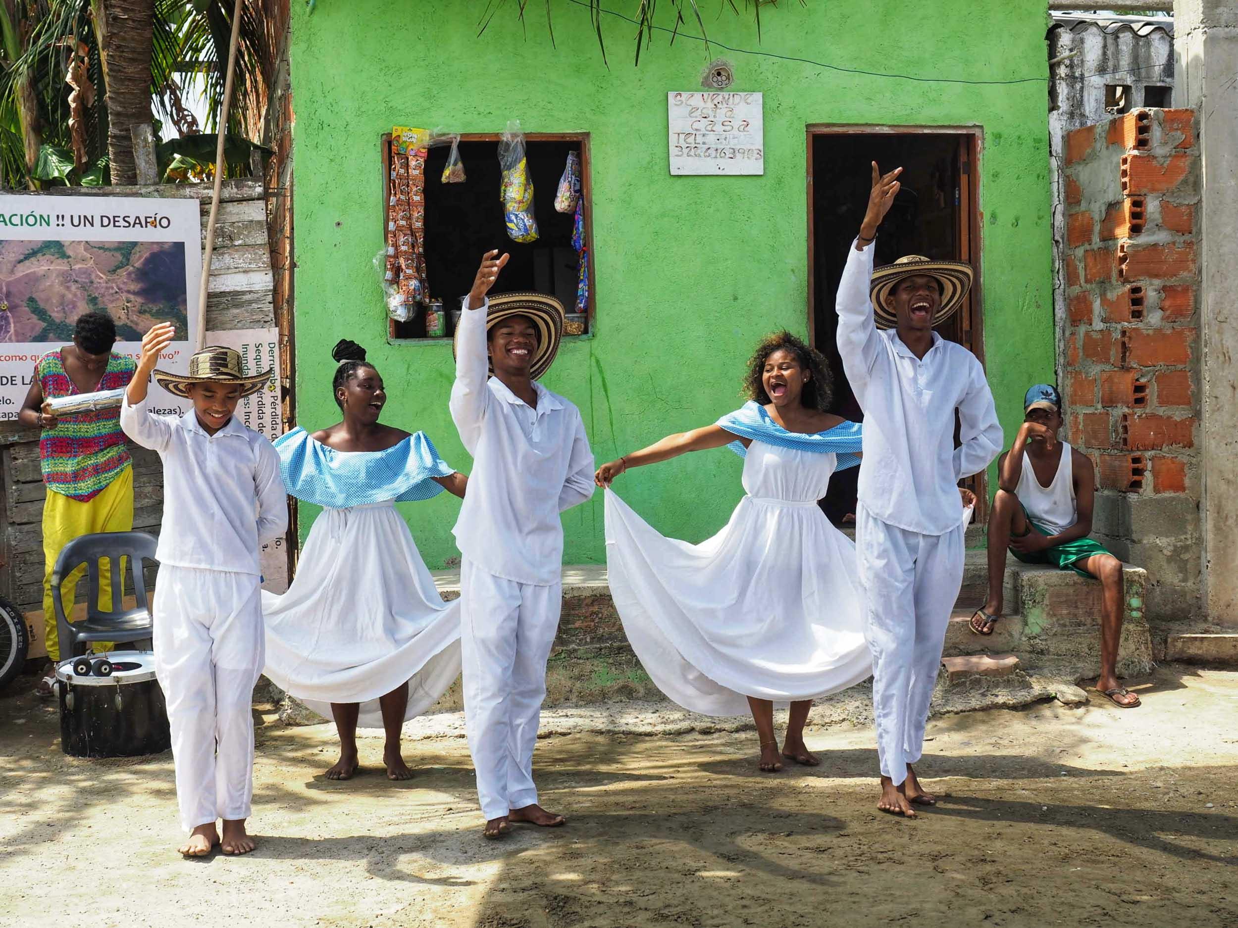 Dancers Panama.jpg