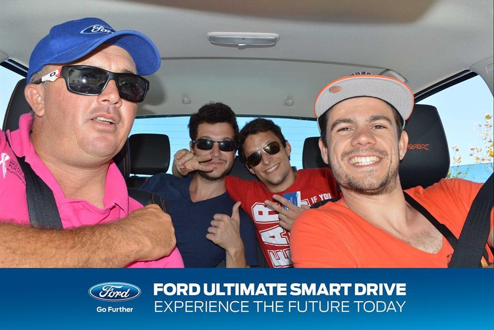 NOWlCAM - Ford 1.jpg
