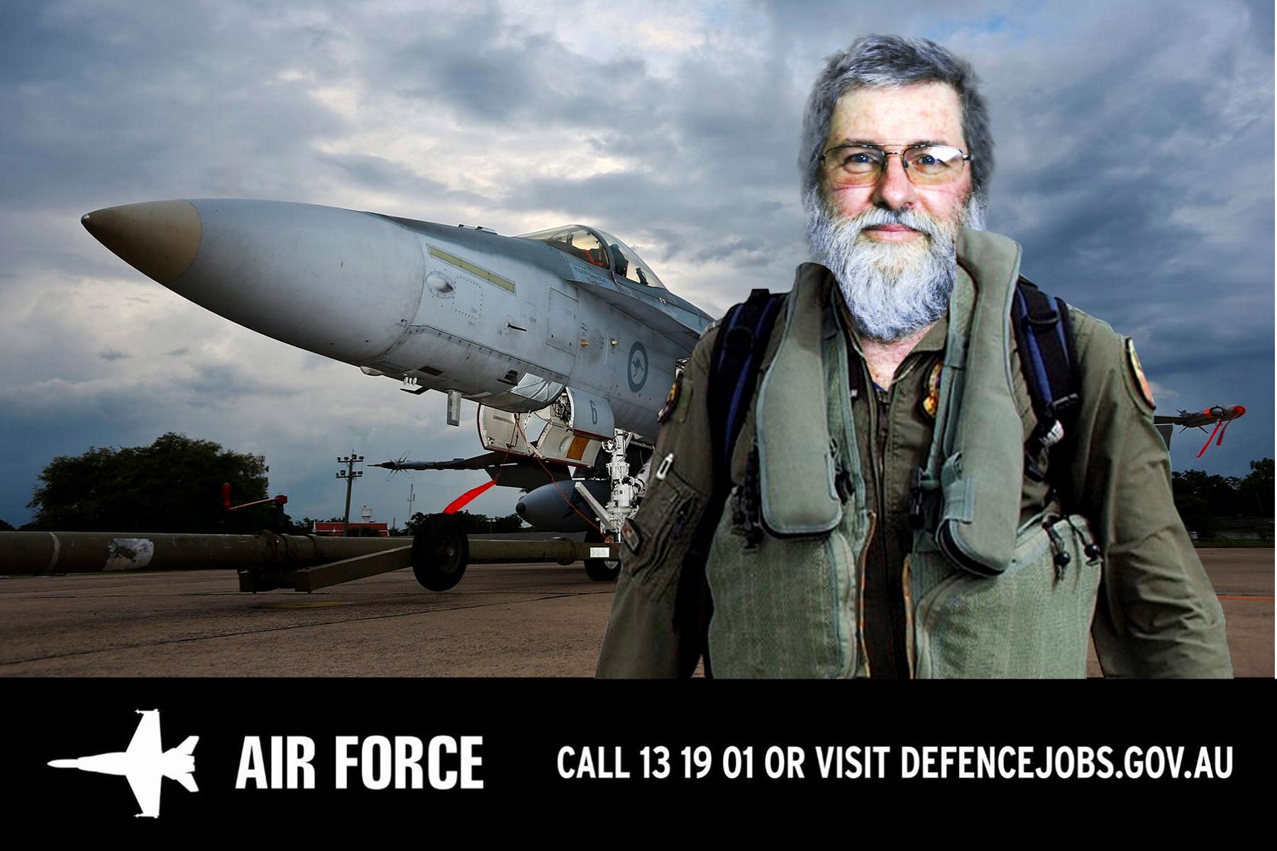 NOWlGREEN SCREEN - Air Force 1.jpg