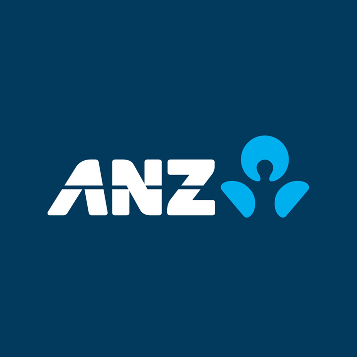logo_anz.jpg
