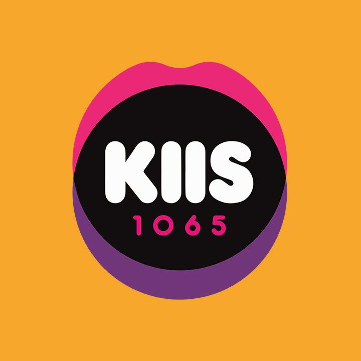 logo_kiss.jpg