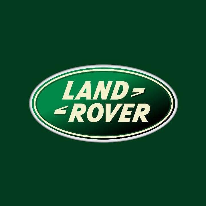 logo_landrover.jpg
