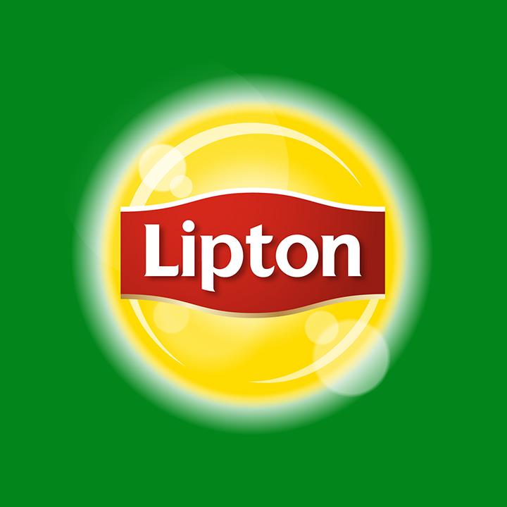logo_lipton.jpg