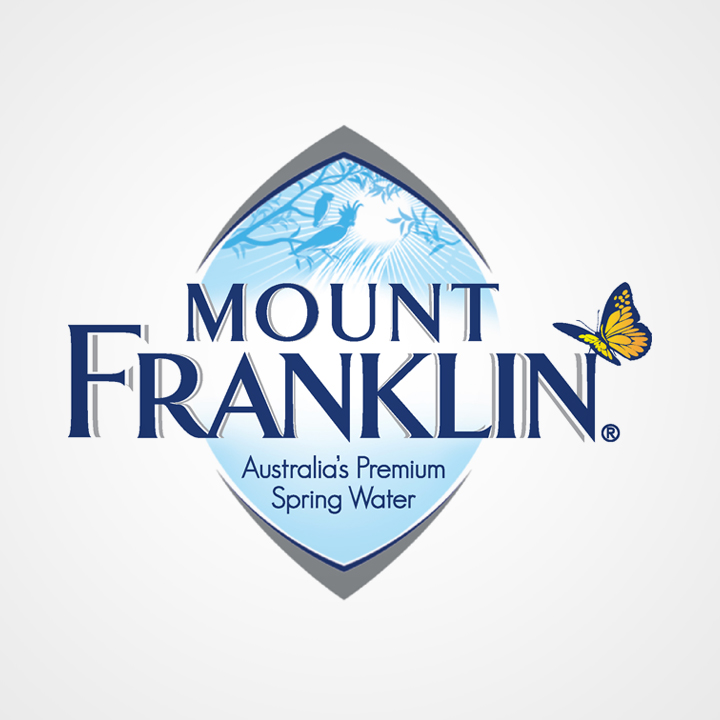 logo_mountfranklin.jpg