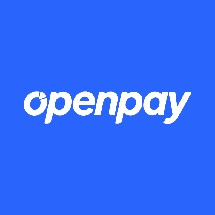 logo_openpay.jpg