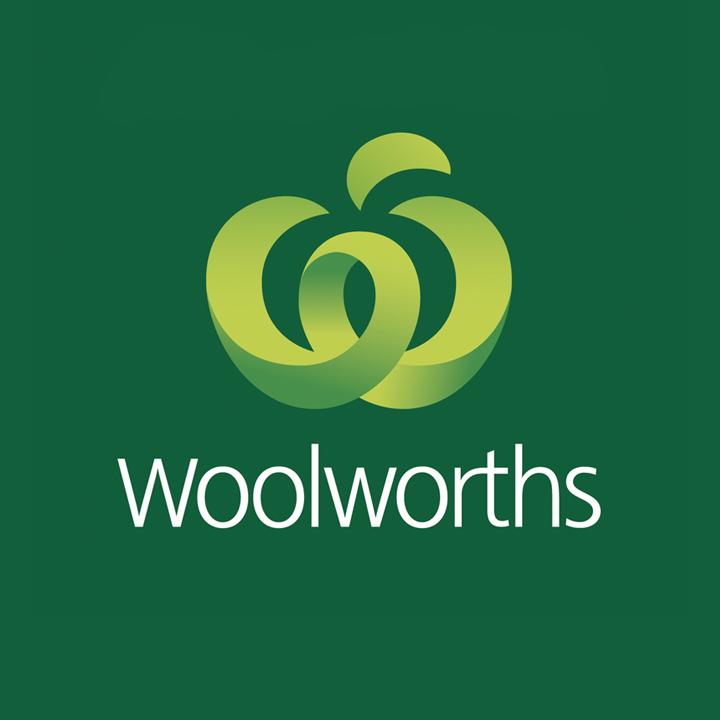 logo_woolwoorths.jpg