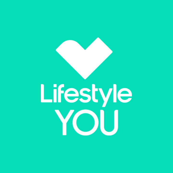 logo_lifestyle.jpg