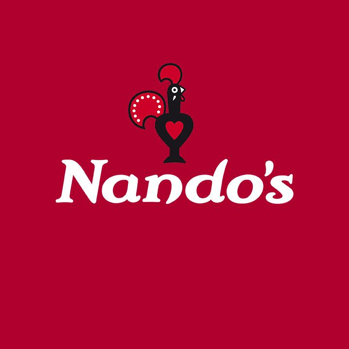logo_nandos.jpg