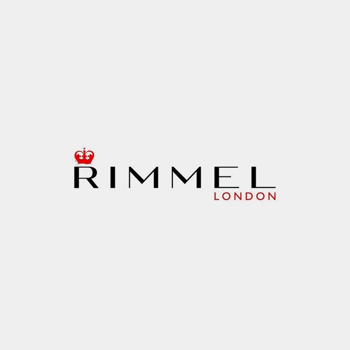 logo_rimmel.jpg