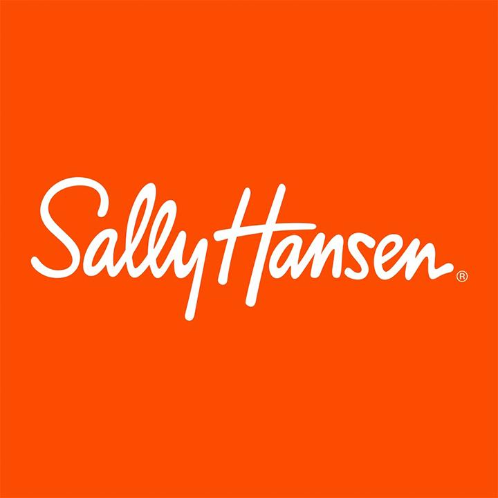 logo_sallyhansen.jpg