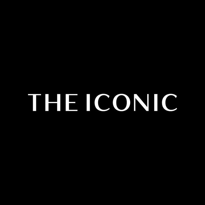 logo_theiconic.jpg