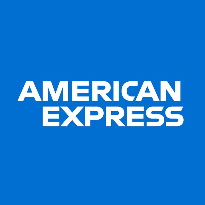 logo_americanexpress.jpg