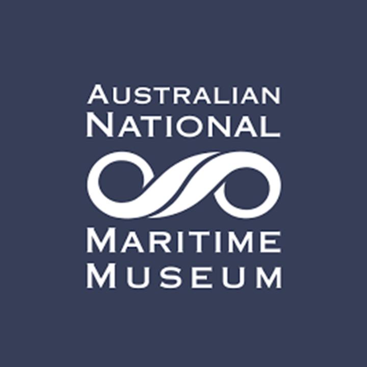 logo_australiannationalmaritimemuseum.jpg