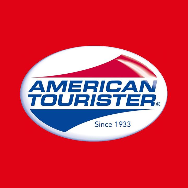 logo_americantourister.jpg