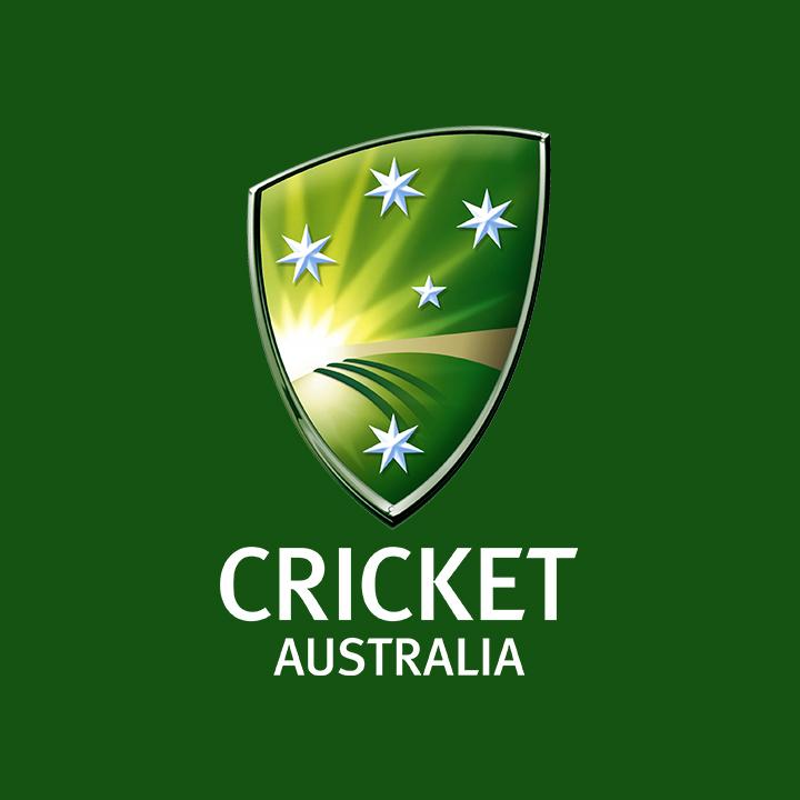 logo_cricket.jpg