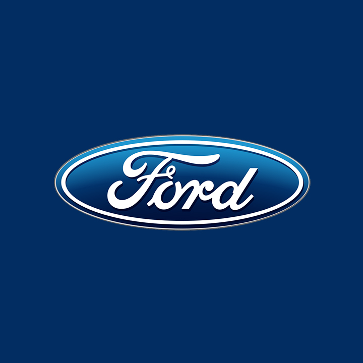 logo_ford.jpg