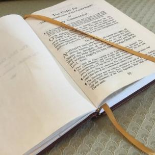 PrayerBook1.jpg