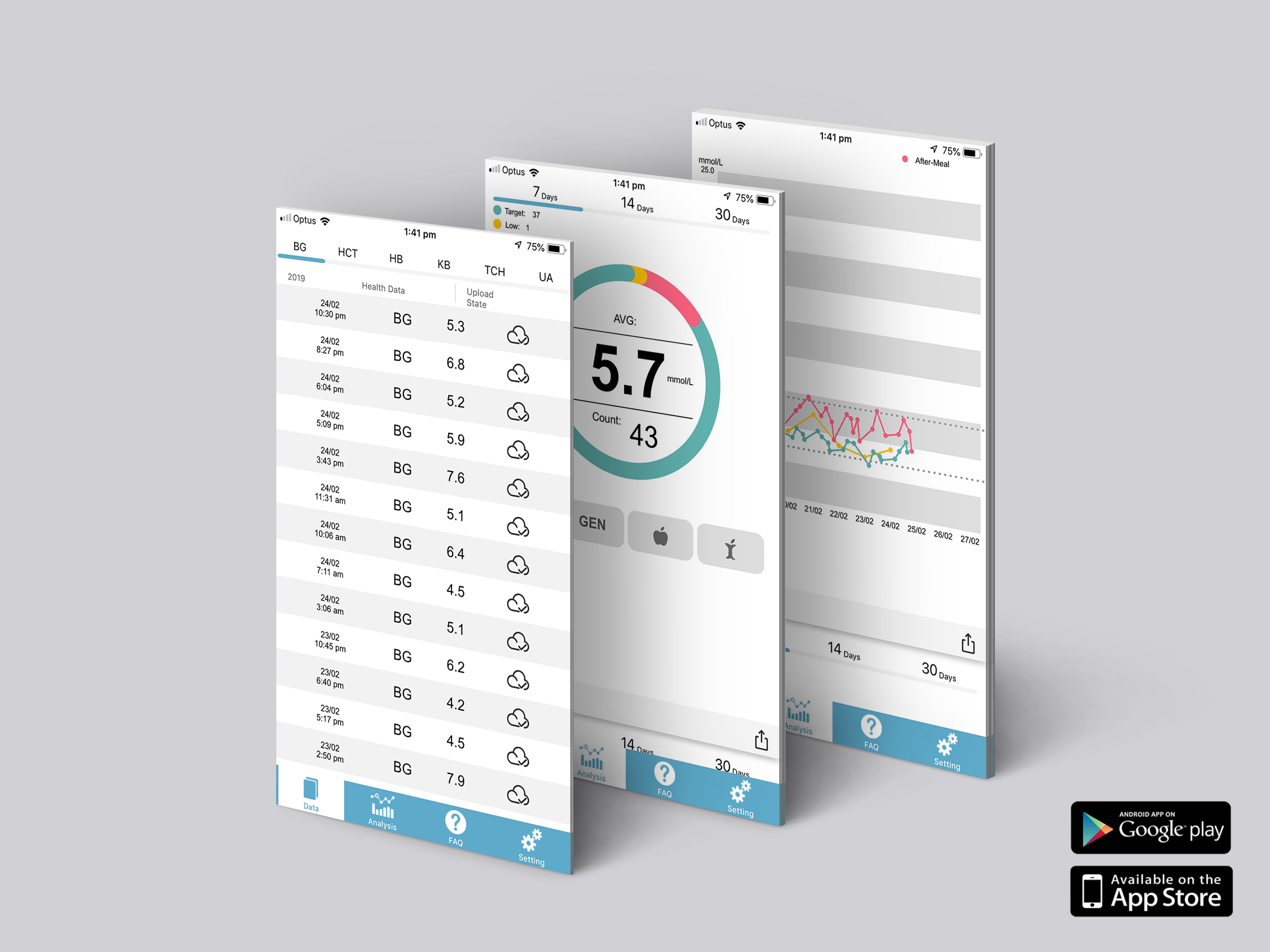 Glucokey_ App Screens Perspective MockUp.jpg