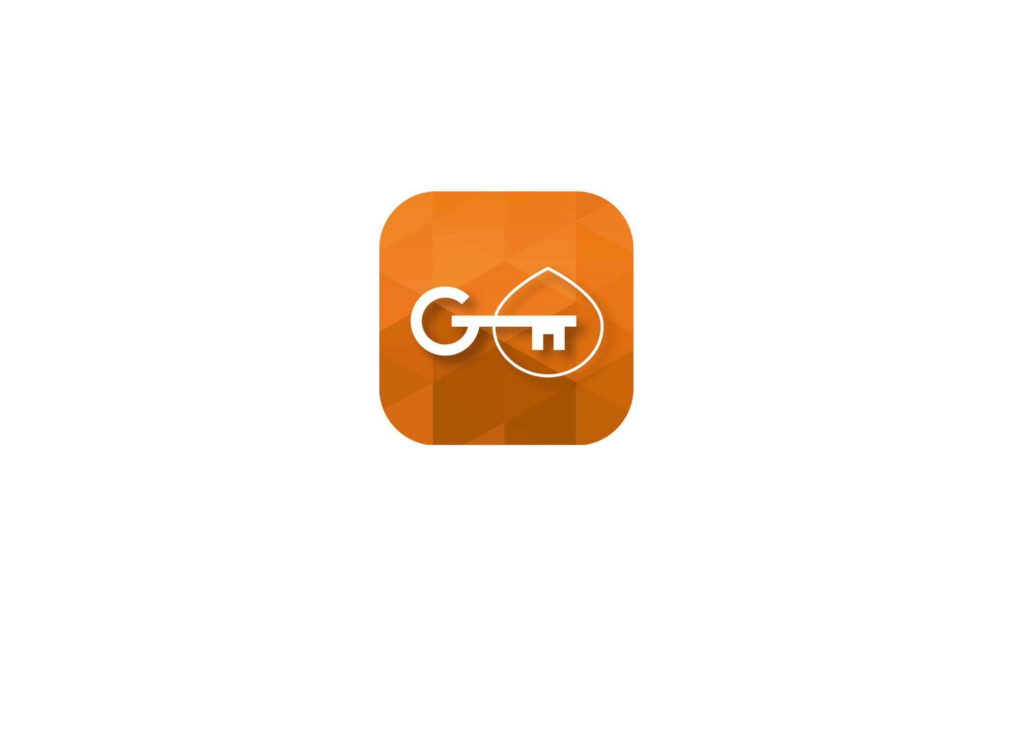 App transparent.png