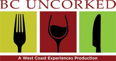 2017-BC_Uncorked_Logo-600X313-400x209.jpg