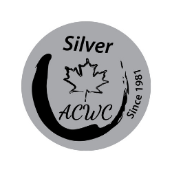 ACWC Silver.png