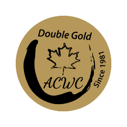 ACWC Double Gold.png