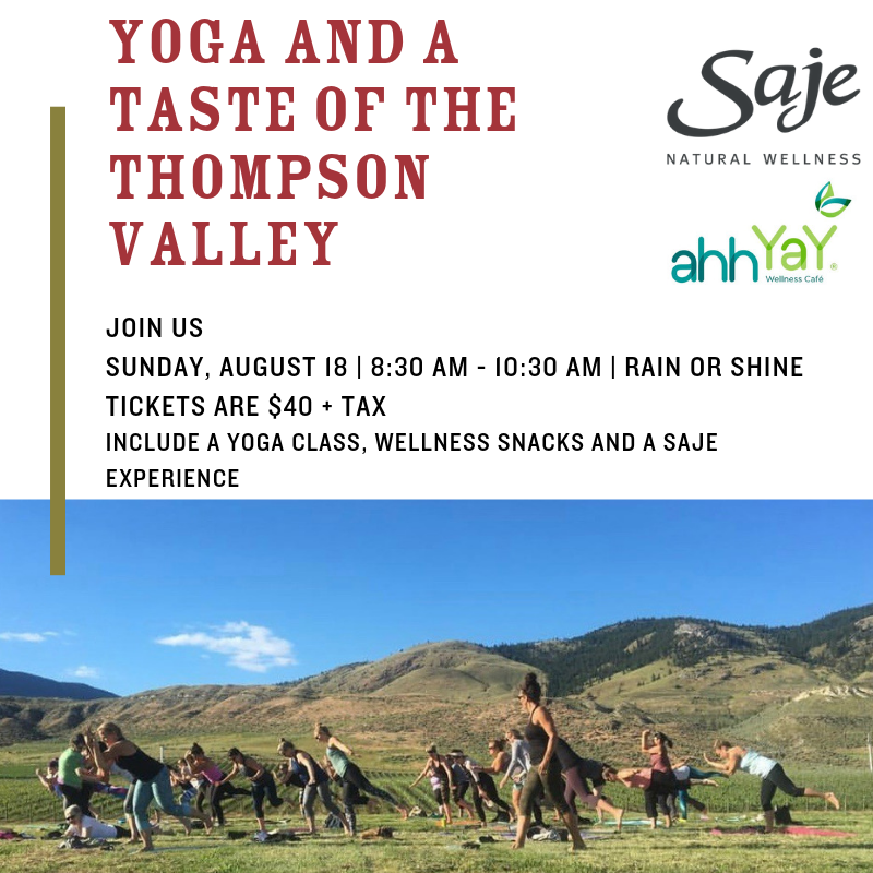 yoga and a taste of the thompson valley (1).png